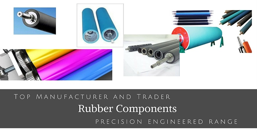 Top-Manufacturer-and-Trader-of-rubber-components-India