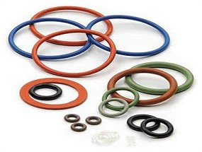 Rubber-Seals-manufacturer-india