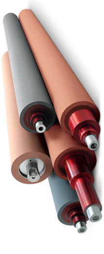 rubber-rollers-manufacturer-india-ahmedabad
